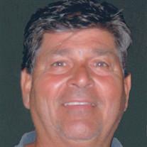 Douglas  Rouly, Jr.