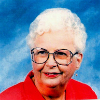 Elaine Leah Romano
