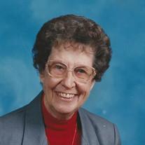 <b>SISTER EILEEN</b> REINHARDT - Sister-Eileen-Reinhardt-1428956830