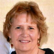 Anne Aten