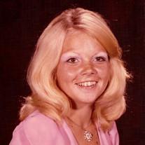 Vicki  Dianne Mason Gover