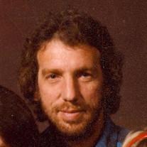 Dennis Everett Davidson