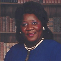 Phyllis Ann Goodman