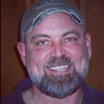 Randall L. Murray
