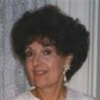 Margaret Werley