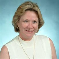 Sandra Marie Richardson