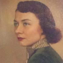 Elizabeth Pope Glaskowsky