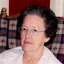 Merida Hebert Richard