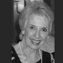 Marilyn Ann Williams