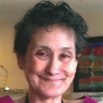 Angela Moreno