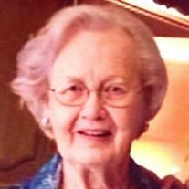 Constance L. Elsaesser