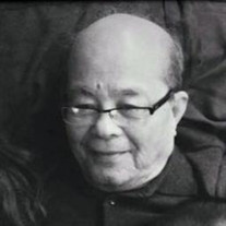 Simon Castillio Casal