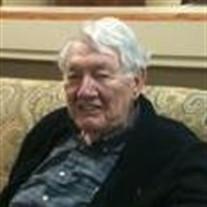 Harold H. Holtmeyer