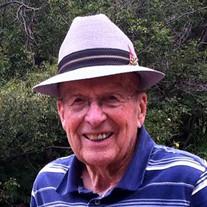 Lester Joseph Redder