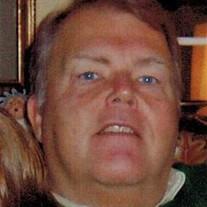 Charles Joachim Glavin Jr.