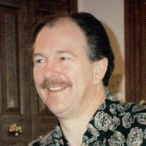 James W. Kepke