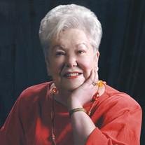 June Fox Wilson