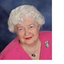Beatrice R. Solley
