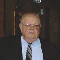 Glenn E. Brenneman