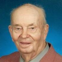 Lyle W. Carpenter