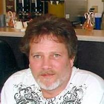Derrick S. Allen