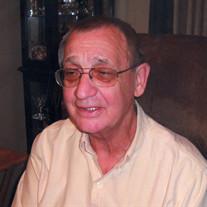 Matt K. Maier