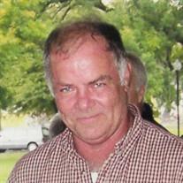 William  Robert Craig