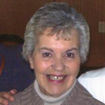 Donna L. Mendenall