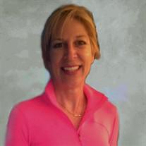 Karen Jarrell