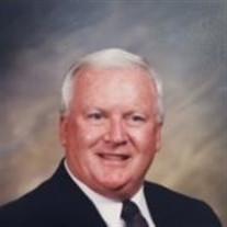 Steven L. Hester