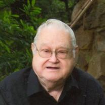 Kenneth Neil Howell