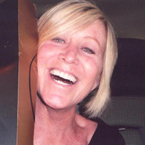 Donna Laudeman