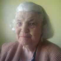 Mrs.  Loretta  L.  McIrvin
