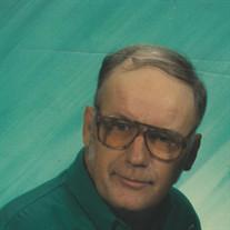 Robert  W. Host,  Sr.