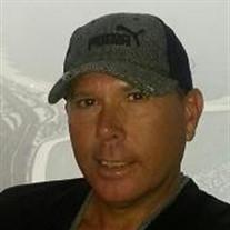 dean david lindstrom jr obituary visitation funeral information. Black Bedroom Furniture Sets. Home Design Ideas