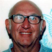 Robert A. Schaffner