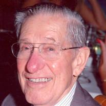 Howard Roseman