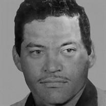 Eugenio Ortiz Morales