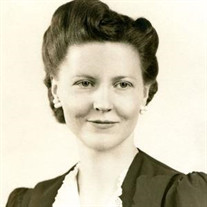 Elinor T Beuther