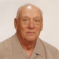 James R. Densmore