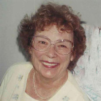 Jean H. (Hasenmyer) Sims