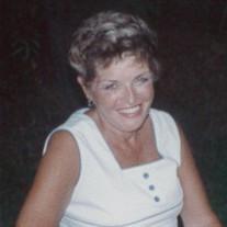 Mrs. Nena M. Conley