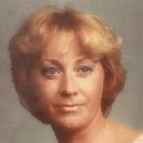 Bonnie Snyder