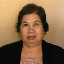Mrs. Quan Thi Ly