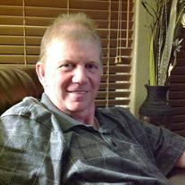 Alan C. Dowey