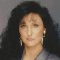 Mary Ellen Gonzales