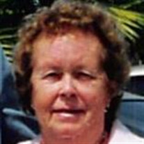 Carolyn  Foehringer