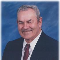 John H. Griffin