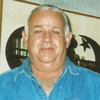 Joe A. Konkler