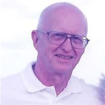 Donald A. Schraitle